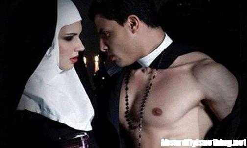 film erotici spagnoli film erotici da guardare gratis