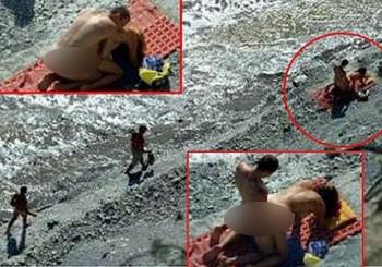 Coppia-sorpresa-a-fare-sesso-in-spiaggia