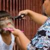 la ragazza più pelosa del mondo (5)