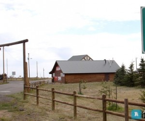 Buford Wyoming (3)