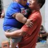 Bimbo Cinese più grasso (7)