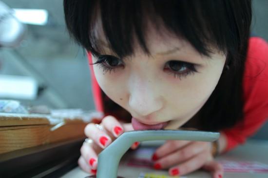 video porno grar video porno gradis italiano