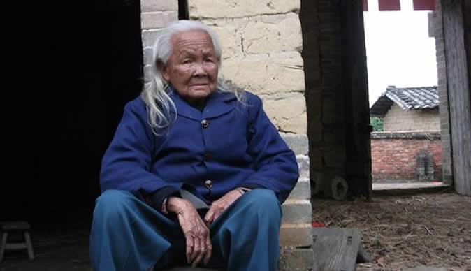 http://www.absurdityisnothing.net/wp-content/uploads/2012/03/Li-Xiufeng.jpg