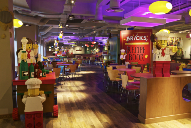 Restaurants L Insolite  Ef Bf Bd Caenpizza Ouvert  Ef Bf Bd Caen Ce Dimanche