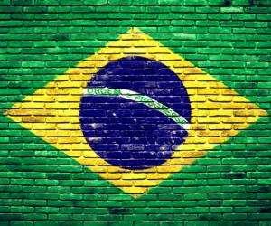 bandiera-brasiliana