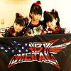 Babymetal, il gruppo giapponese che unisce il metal al jpop
