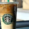 Dark Barrel Latte, il nuovo caffè di Starbucks che sa di Guinness