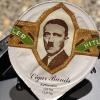In commercio capsule per il caffè raffiguranti Hitler e Mussolini