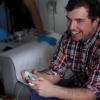 Controller che preleva sangue dal giocatore, sospeso da Kickstarter