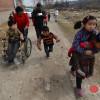 Chen e Guo, la coppia cinese che ha adottato più di 40 orfani disabili